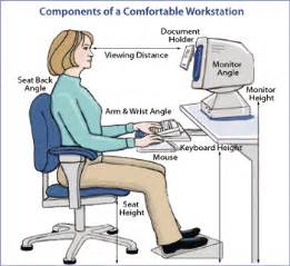 s ism3004 tutorial 1 an ergonomically