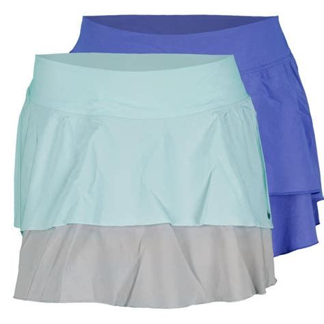 Tennis Skirt List 29 best s tennis style images on sneakers style tennis clothes and tennis