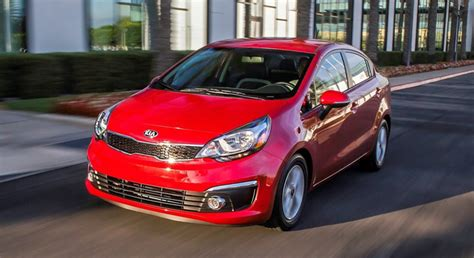 Kia Price In Philippines Kia Sedan 2017 Philippines Price Specs Autodeal