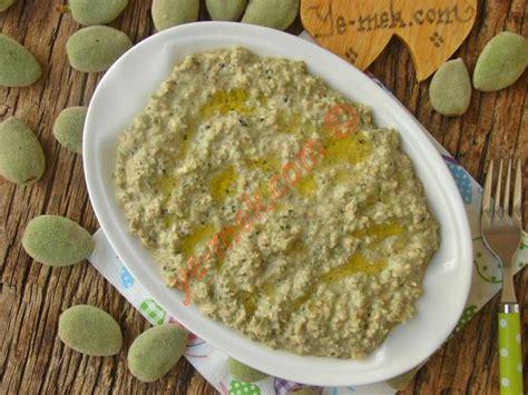 meze tarifleri resimli ve pratik nefis yemek tarifleri sitesi cagla salatası resimli ve pratik nefis yemek tarifleri