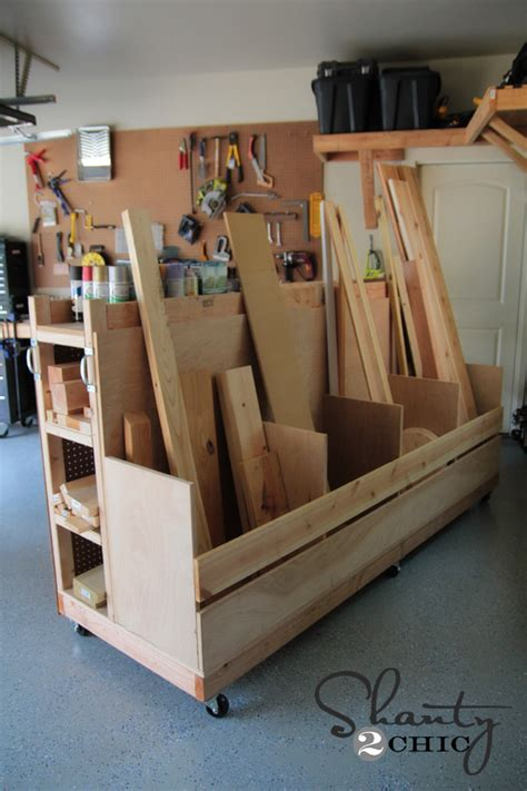 pdf diy woodworking projects organization