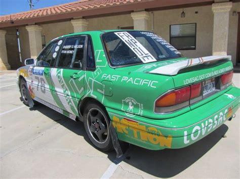 ebay lovesac lovesac official company blog lovesac rally car auction