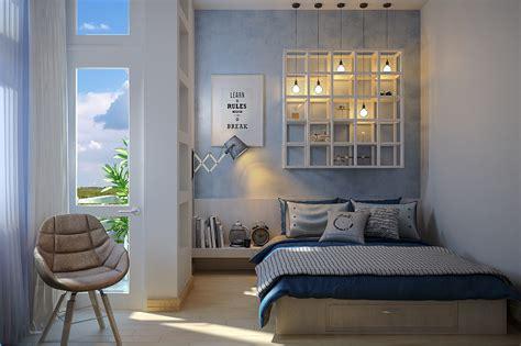 arredamenti fai da te arredamento fai da te 24 idee e soluzioni per la casa
