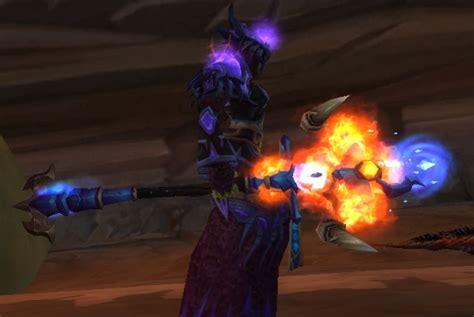 dragonwrath tarecgosa s rest legendary staff warlock