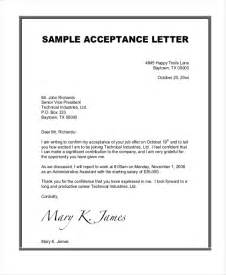 sample letters 31 free documents in pdf doc