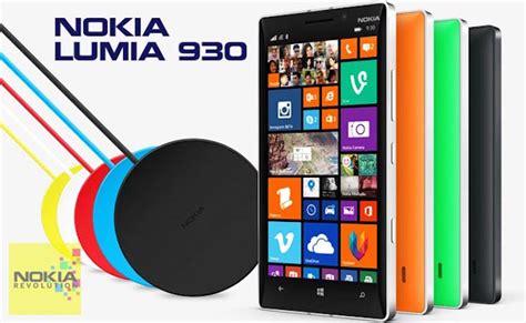 Microsoft 940 Xl microsoft lumia 940 xl le nouveau smartphone phare
