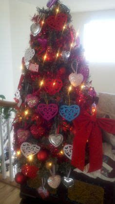 harrows christmas decorations 1000 images about decorated trees on trees trees and