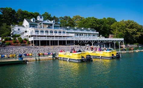 douglas rentals douglas lake boat rentals mountain harbor inn