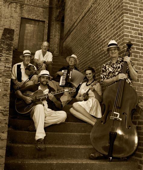swing gitane calaveras music in the parks calaveras county arts council