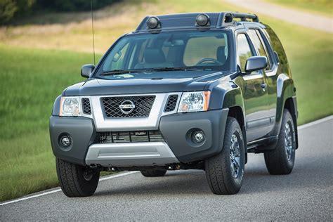 Nissan Exterra 2009 by 2009 Nissan Xterra Partsopen