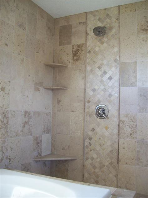 tiles for bathroom walls ideas natural stone tile shower and tub surround tile flooring