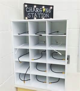 charging station phone best 25 charging stations ideas on pinterest charging