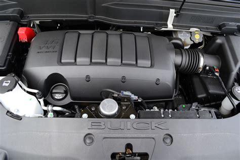 car engine repair manual 2012 buick enclave engine control service manual remove gas tank 2011 buick enclave 2011 buick enclave cxl 2 awd editors