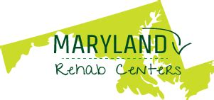 Detox Centers In Maryland by Maryland Rehab Centers