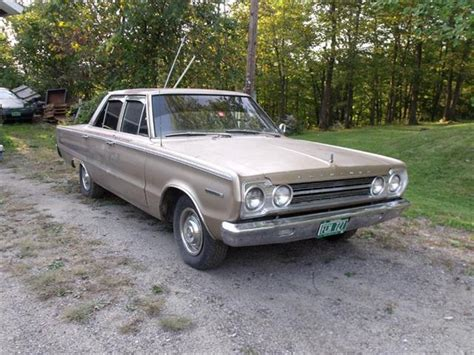 plymouth belvedere 1967 1967 plymouth belvedere for sale on classiccars 11
