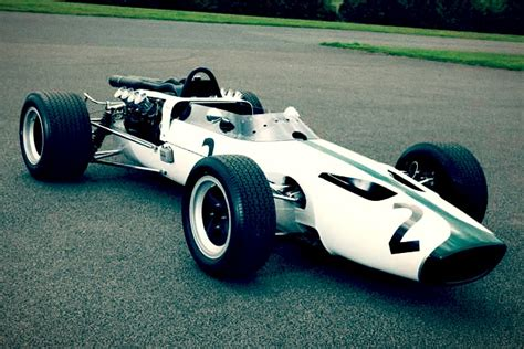 Formel Auto Kaufen by Classic F1 Car For Sale 1966 Mclaren M2b Their