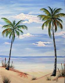 Sectional Patio Best 25 Beach Scenes Ideas On Pinterest Beach Paintings