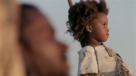 where is the bathtub in beasts of the southern wild beasts of the southern wild review an american fairy tale