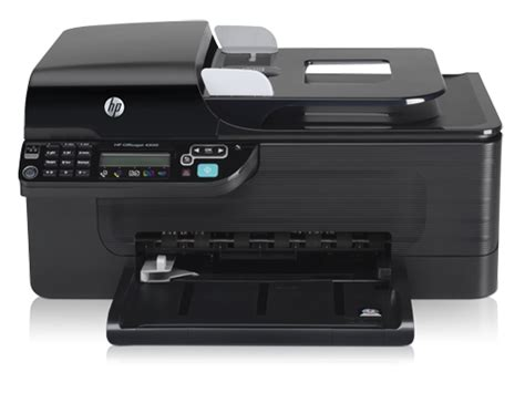 Printer Hp Officejet 4500 All In One hp officejet 4500 all in one printer price in pakistan specifications features reviews mega pk