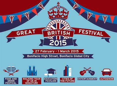 festival 2015 uk great festival 2015 bigger better greater