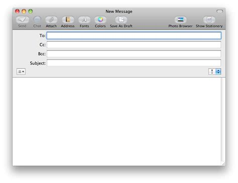 apple email support mac basics use mail on your mac apple support