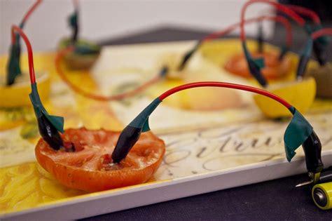 scienze in cucina food immersion la scienza in cucina gagarin magazine