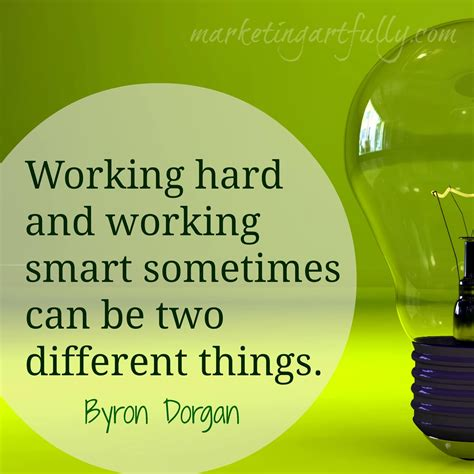 working quotes work quotes with pictures labor day quotes marketing
