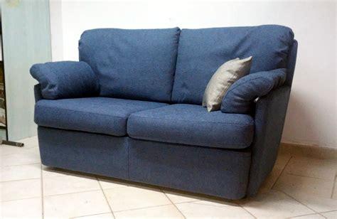 tappezzeria per divani tappezzeria divani produzione e ricostruzione divani
