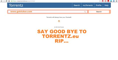 torrentz search engine torrentz search engine torrent extinction what s the next
