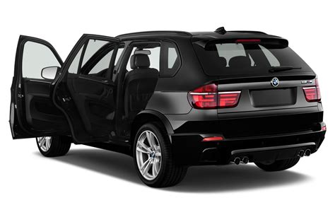 car bmw x5 2012 bmw x5 reviews and rating motor trend