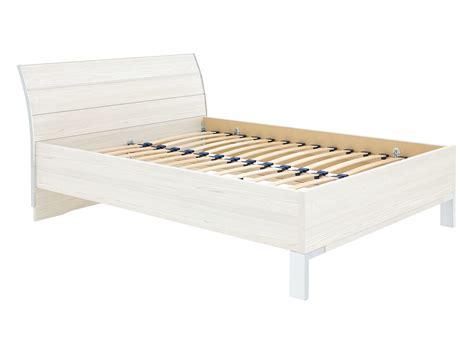 bed frame and wooden beds dreamsuk furniture