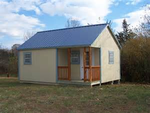 cottage building country cottage portable buildings storage sheds outbuidings