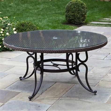 72 inch patio table 72 inch patio table images about desain patio review