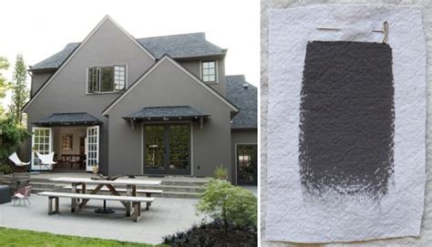 best 25 grey exterior paints ideas on home exterior colors exterior colors and