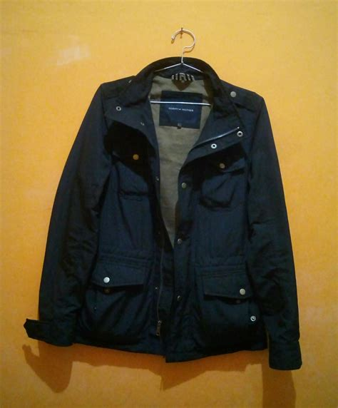 Harga Sweater Levis harga sweater hilfiger sweater and boots