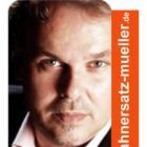 Frank Muller 017 frank m 252 ller inhaber zahnersatz m 252 ller xing