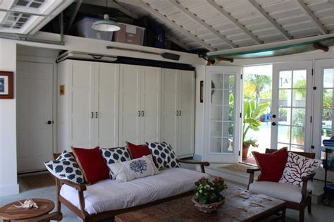 blog  great garage conversions dreamed   houzzers