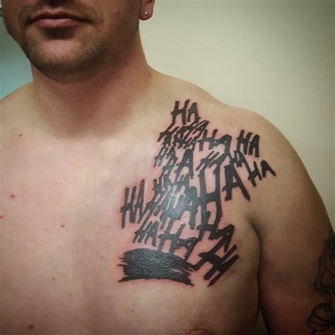 tattoo shops traverse city brandon traverse city michigan pinups and