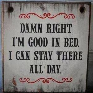 am i good in bed all the right stuff quotes quotesgram