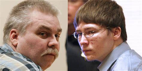 steven avery iq steven avery and brendan dassey supporters are protesting