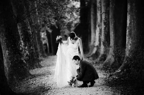 popular wedding photographers top 10 best wedding photographers in the world franck