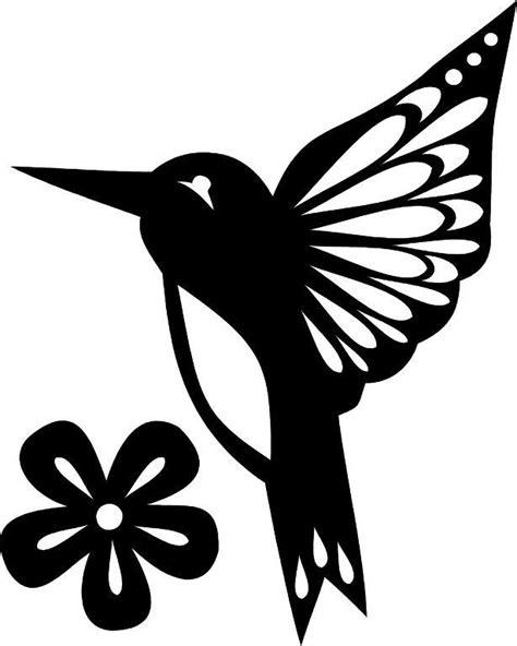 paper hummingbird template 8 name paper crafts hummingbird template free