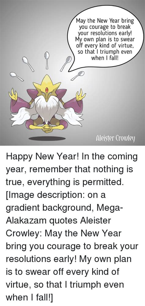 happy new year may this year bring may the new year bring you quotes 28 images best new