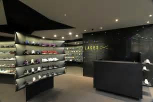the cabinet store zapop 225 n 187 retail design
