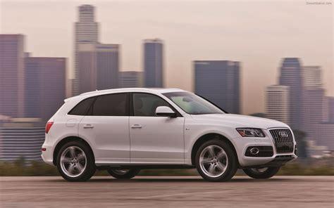 audi q5 s line 2012 widescreen car image 04 of 14