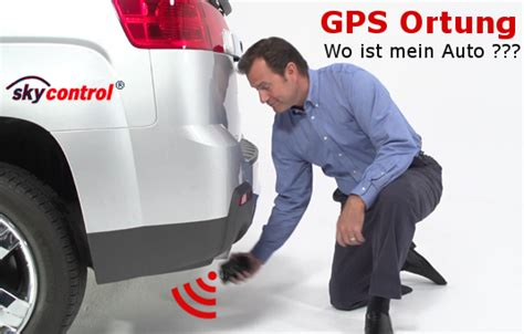 Gps Sender Unter Auto by Longlife Track 400 Mobiler Langzeit Gps Tracker