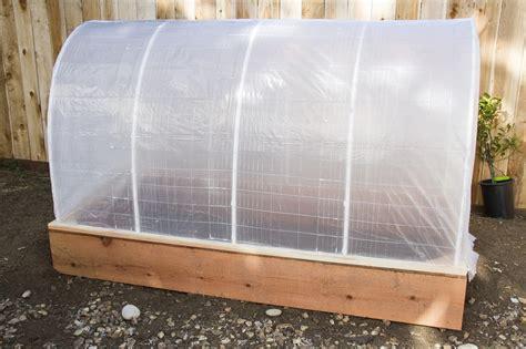 diy backyard greenhouse diy greenhouse raised garden bed how to build a raised garden bed