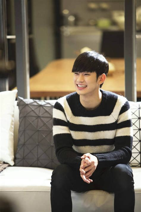 filmapik my love from another star kim soo hyun in quot you who came from the stars my love