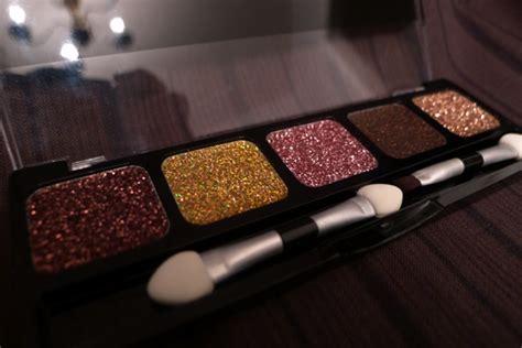 Nyx Glitter Palette nyx glitter palette review skin tonics