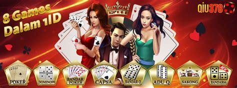 poker   tetap aman  game  curang  ditipu coachoutletstoreonlinetinccom